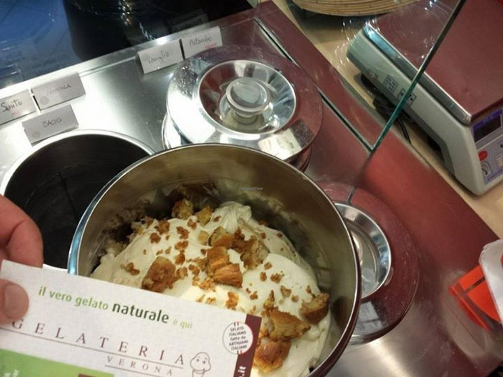 """Photo of Gelateria Verona  by <a href=""""/members/profile/community"""">community</a> <br/>gelato  <br/> October 2, 2014  - <a href='/contact/abuse/image/51356/81965'>Report</a>"""