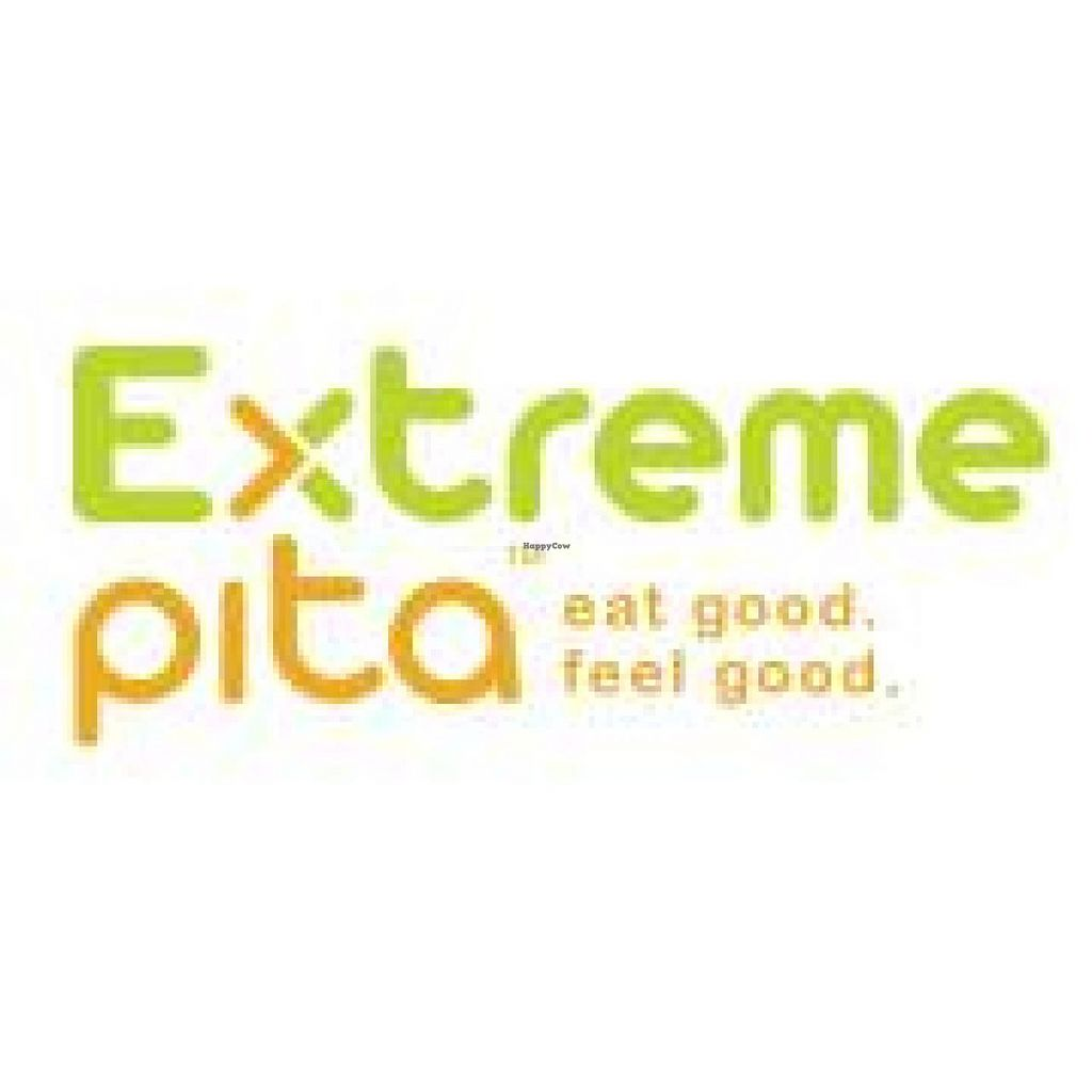 """Photo of Extreme Pita  by <a href=""""/members/profile/community"""">community</a> <br/>Extreme Pita <br/> September 16, 2014  - <a href='/contact/abuse/image/51372/80084'>Report</a>"""