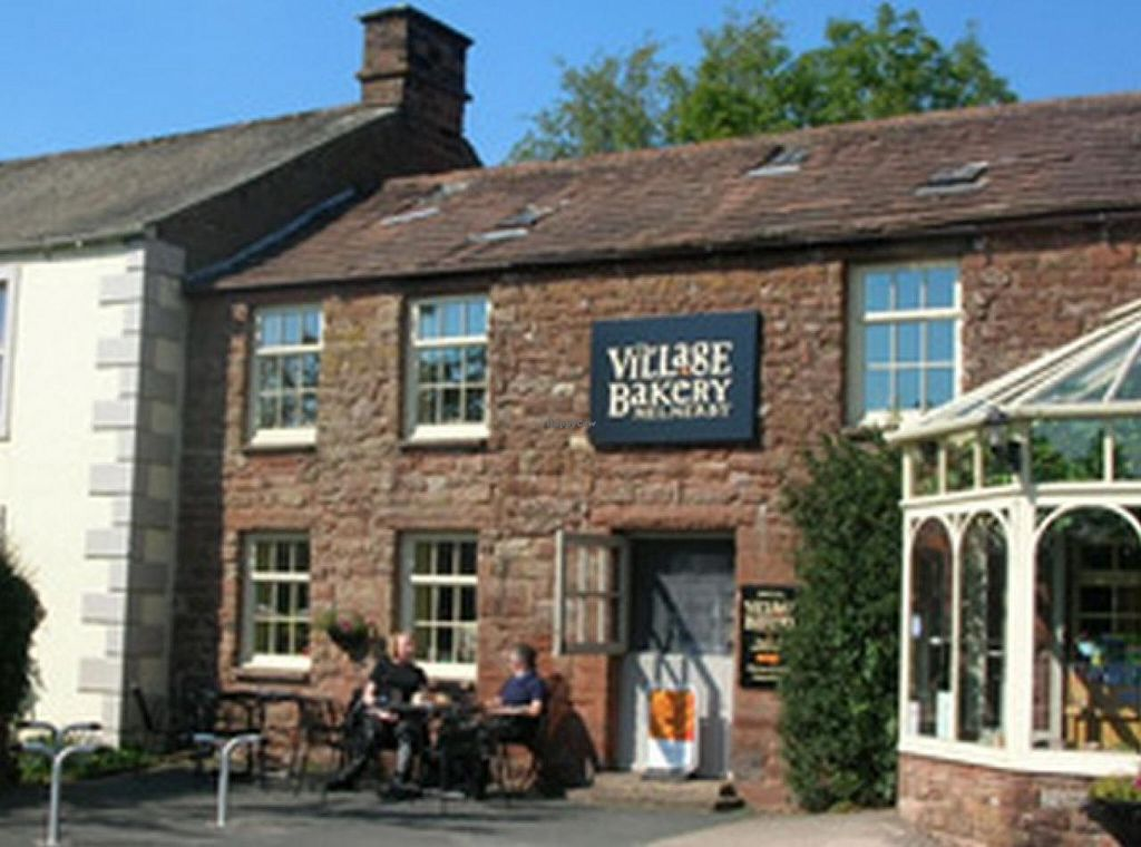 "Photo of The Village Bakery and Restaurant  by <a href=""/members/profile/community"">community</a> <br/>The Village Bakery and Restaurant