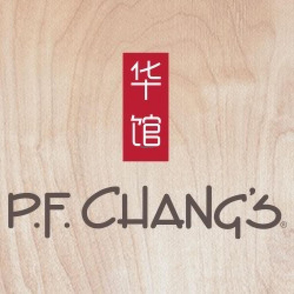 "Photo of P.F. Chang's  by <a href=""/members/profile/community"">community</a> <br/>P.F. Chang's <br/> September 16, 2014  - <a href='/contact/abuse/image/51382/80091'>Report</a>"