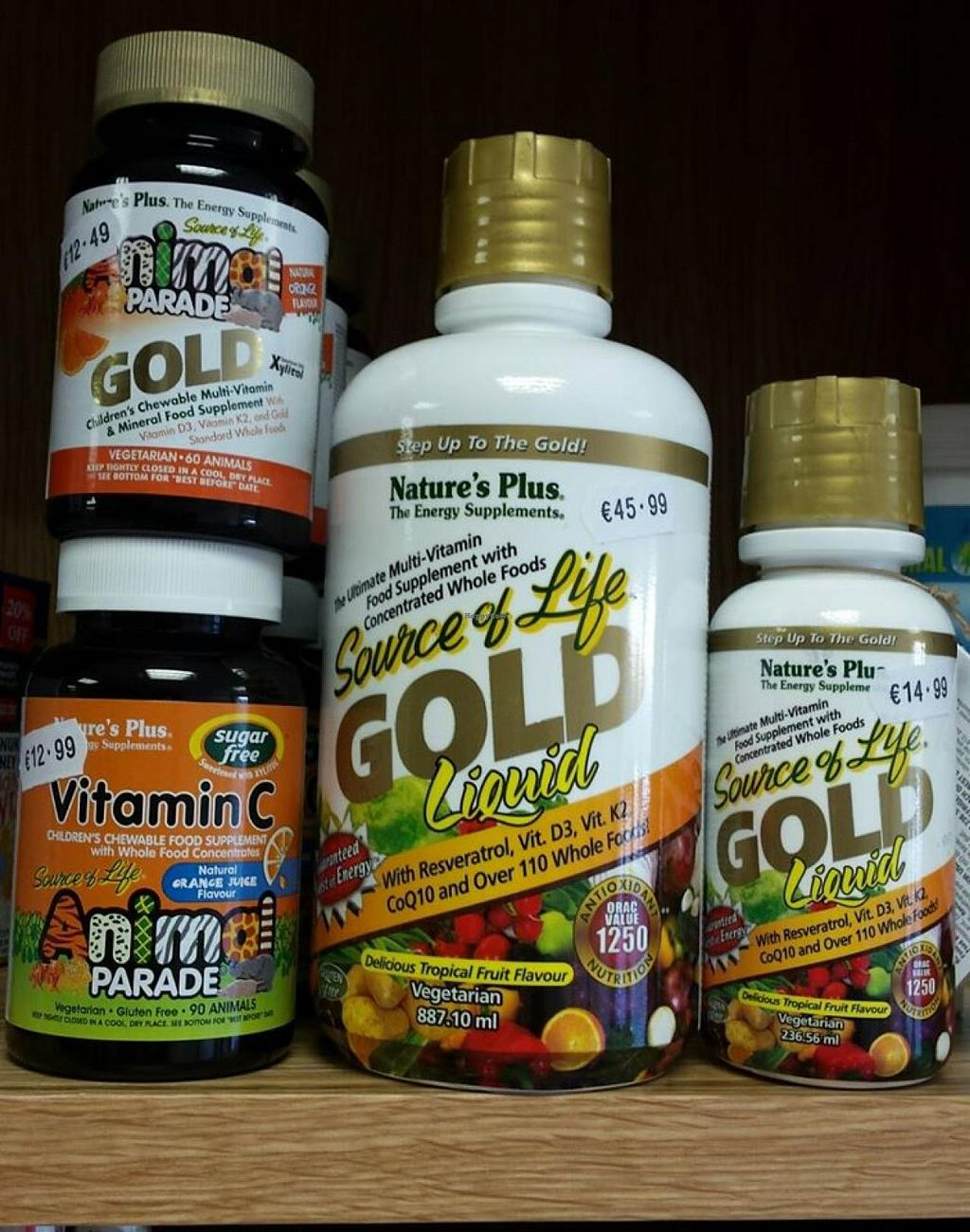 """Photo of Wholesome  by <a href=""""/members/profile/Venusr84"""">Venusr84</a> <br/>liquid supplements  <br/> October 3, 2014  - <a href='/contact/abuse/image/51426/82001'>Report</a>"""