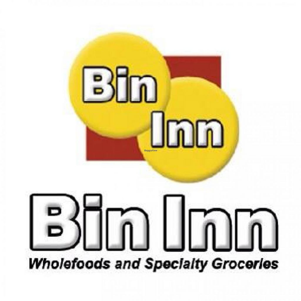 """Photo of Bin Inn - Hamilton East  by <a href=""""/members/profile/community"""">community</a> <br/>Bin Inn <br/> September 22, 2014  - <a href='/contact/abuse/image/51456/80684'>Report</a>"""