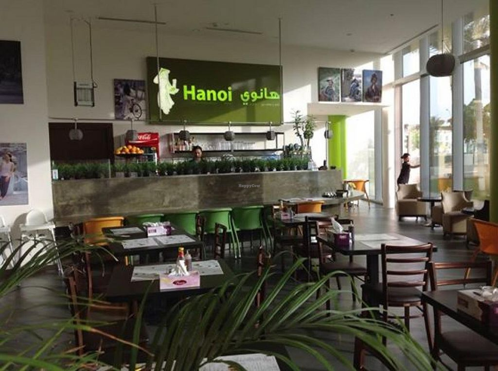 """Photo of Hanoi Naturally  by <a href=""""/members/profile/community"""">community</a> <br/>Hanoi Naturally <br/> September 22, 2014  - <a href='/contact/abuse/image/51467/80690'>Report</a>"""