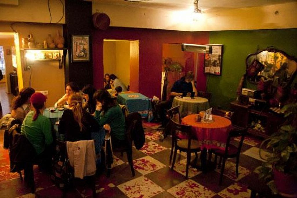 "Photo of Kafe 26A - Beyoglu  by <a href=""/members/profile/community"">community</a> <br/>Kafe 26A - Beyoglu <br/> September 23, 2014  - <a href='/contact/abuse/image/51480/80803'>Report</a>"