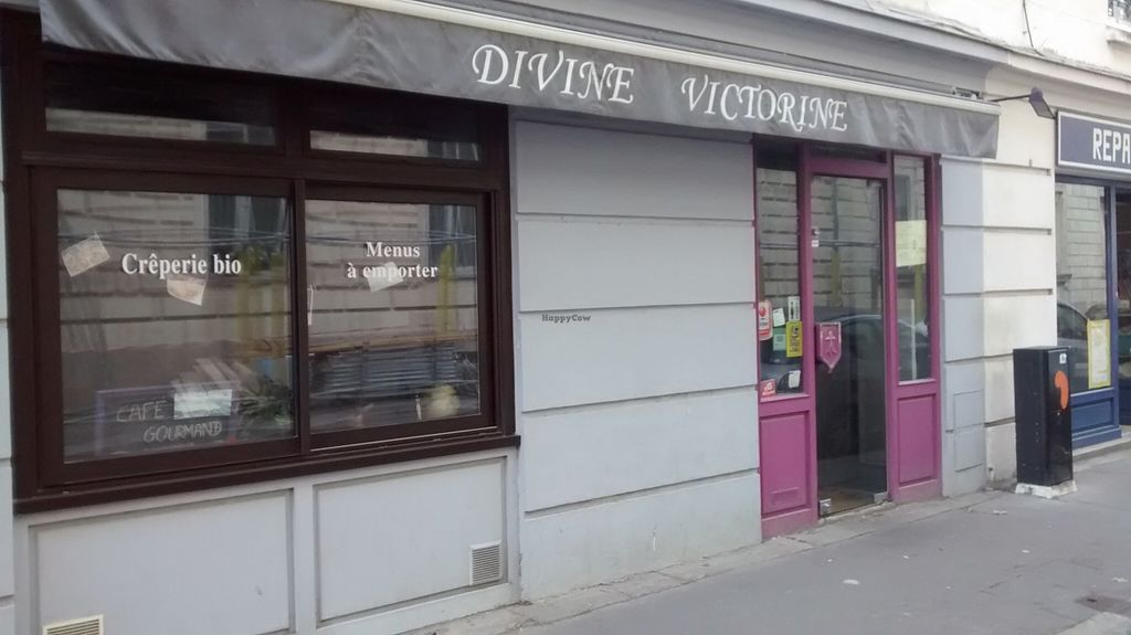 """Photo of CLOSED: Divine Victorine  by <a href=""""/members/profile/JonJon"""">JonJon</a> <br/>Frontwall <br/> October 29, 2015  - <a href='/contact/abuse/image/51514/123089'>Report</a>"""
