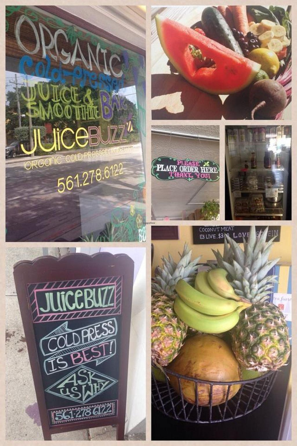 """Photo of JuiceBuzz  by <a href=""""/members/profile/jaxjuice"""">jaxjuice</a> <br/>Delray Beach <br/> October 5, 2014  - <a href='/contact/abuse/image/51524/82253'>Report</a>"""