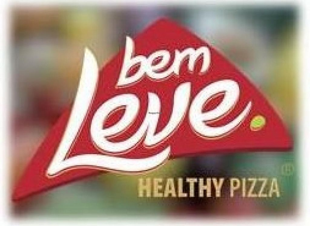 """Photo of Bem Leve Healthy Pizza  by <a href=""""/members/profile/community"""">community</a> <br/>Bem Leve Healthy Pizza <br/> October 2, 2014  - <a href='/contact/abuse/image/51593/81955'>Report</a>"""