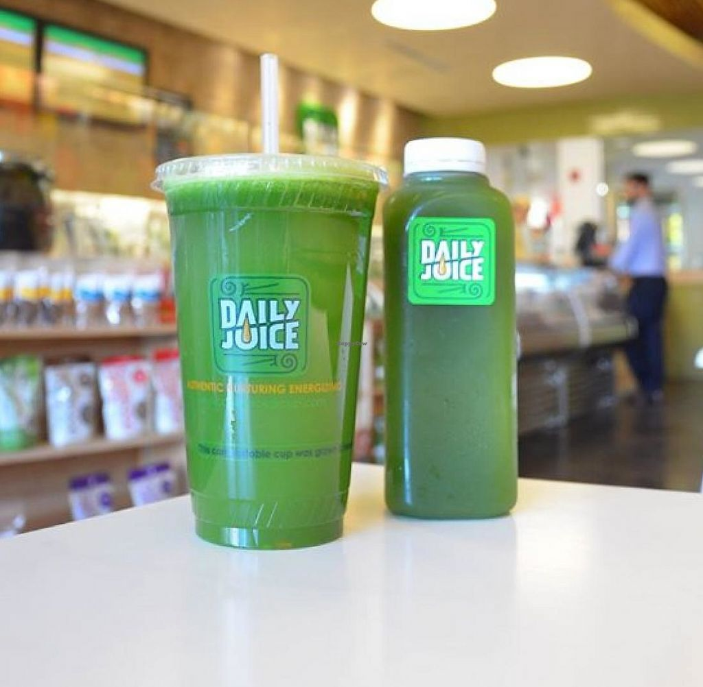 """Photo of Daily Juice  by <a href=""""/members/profile/community"""">community</a> <br/>Daily Juice <br/> September 22, 2014  - <a href='/contact/abuse/image/51613/225951'>Report</a>"""