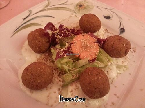 """Photo of Al Natural  by <a href=""""/members/profile/Fer"""">Fer</a> <br/>Falafel <br/> February 12, 2013  - <a href='/contact/abuse/image/5164/44103'>Report</a>"""