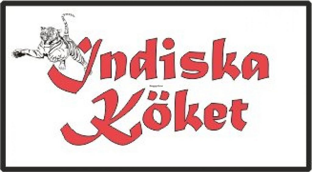 """Photo of Indiska Koket  by <a href=""""/members/profile/community"""">community</a> <br/> Indiska Koket <br/> October 2, 2014  - <a href='/contact/abuse/image/51699/81890'>Report</a>"""