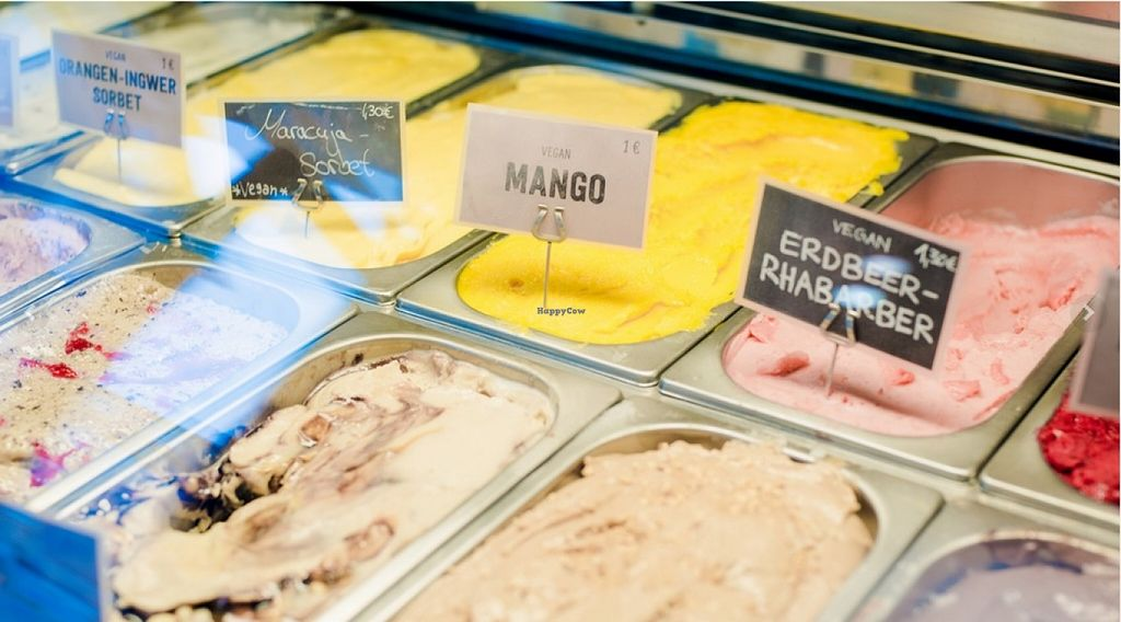 "Photo of I Am Love  by <a href=""/members/profile/lucidfood"">lucidfood</a> <br/>magic icecream! flavours on pic: orange-ginger-sorbet, maracuja-/mango-sorbet, strawberry-rhubarb-sorbet <br/> September 14, 2015  - <a href='/contact/abuse/image/51703/117702'>Report</a>"