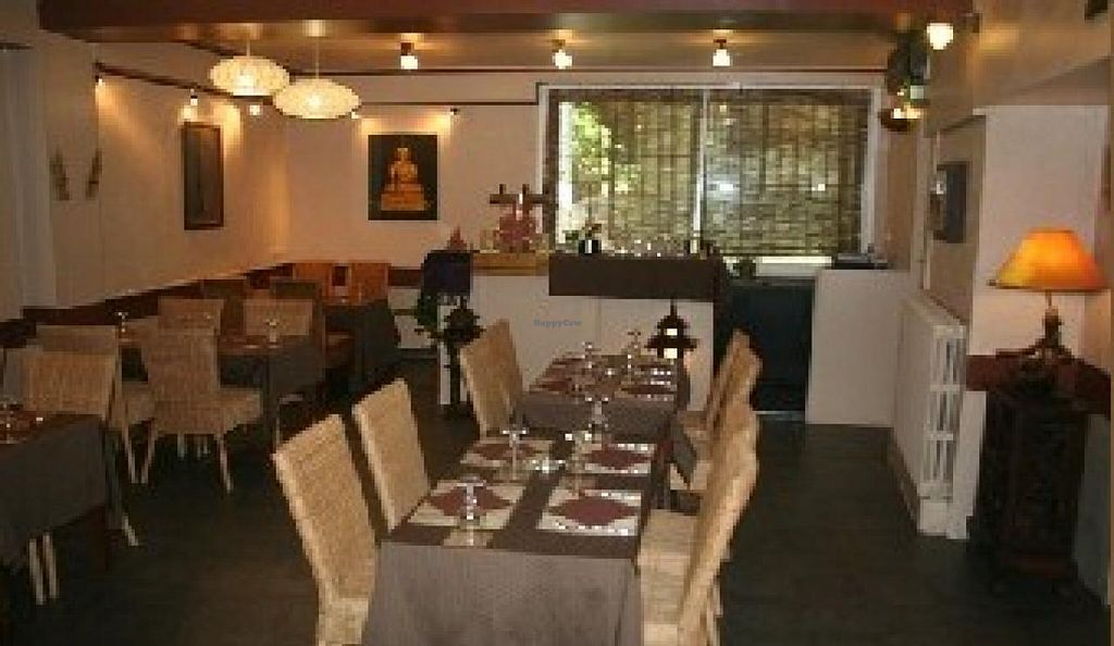 """Photo of Narai Thai  by <a href=""""/members/profile/community"""">community</a> <br/>Narai Thai <br/> September 26, 2014  - <a href='/contact/abuse/image/51759/81162'>Report</a>"""