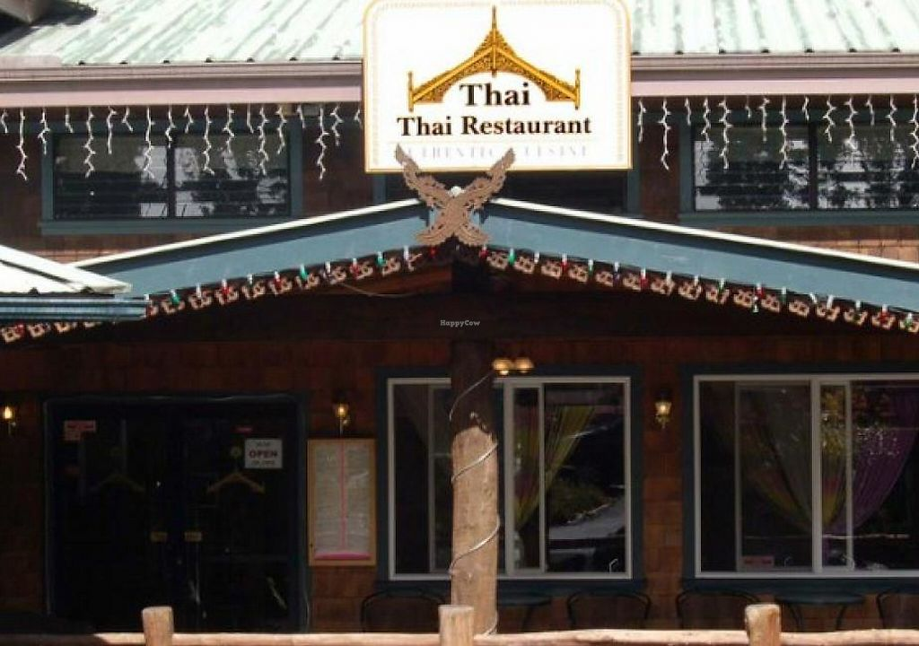 "Photo of Thai Thai Restaurant  by <a href=""/members/profile/community"">community</a> <br/>Thai Thai Restaurant <br/> September 26, 2014  - <a href='/contact/abuse/image/51767/199231'>Report</a>"