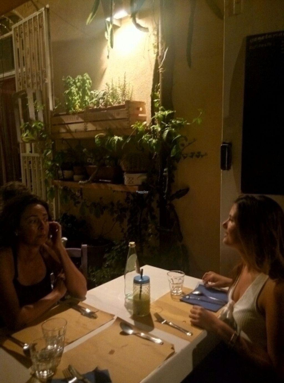 """Photo of Le Comari Inn  by <a href=""""/members/profile/s.degresti"""">s.degresti</a> <br/>esterno  <br/> August 11, 2016  - <a href='/contact/abuse/image/51777/167730'>Report</a>"""