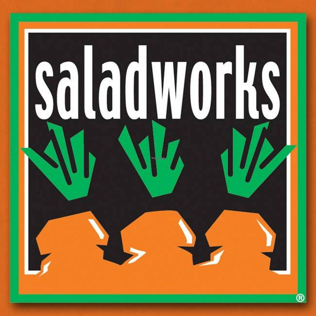 """Photo of Saladworks  by <a href=""""/members/profile/community"""">community</a> <br/>Saladworks <br/> September 29, 2014  - <a href='/contact/abuse/image/51826/81643'>Report</a>"""