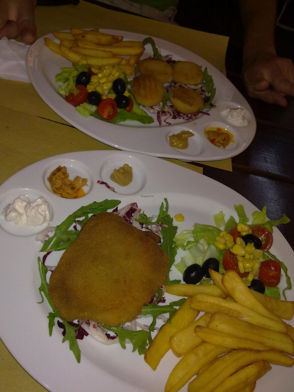 """Photo of REMOVED: Shamrock  by <a href=""""/members/profile/srfk"""">srfk</a> <br/>Main courses <br/> May 31, 2015  - <a href='/contact/abuse/image/51838/104294'>Report</a>"""
