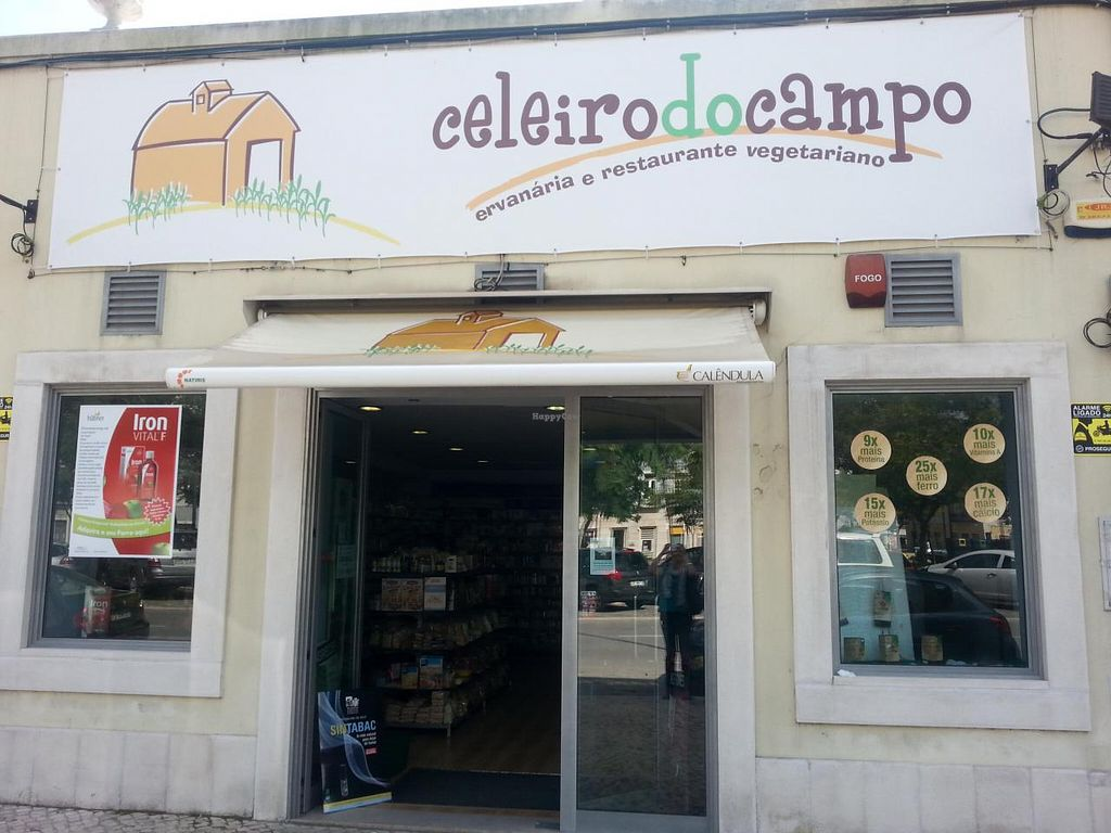 """Photo of Celeiro do Campo  by <a href=""""/members/profile/mbbl"""">mbbl</a> <br/>Front door <br/> September 30, 2014  - <a href='/contact/abuse/image/51865/81707'>Report</a>"""