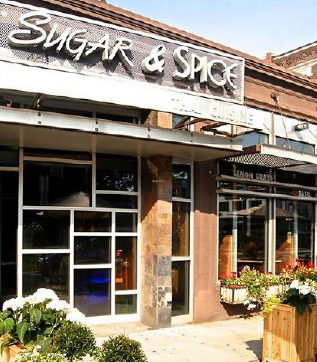 """Photo of Sugar and Spice  by <a href=""""/members/profile/community"""">community</a> <br/>Sugar and Spice <br/> September 30, 2014  - <a href='/contact/abuse/image/51873/202765'>Report</a>"""