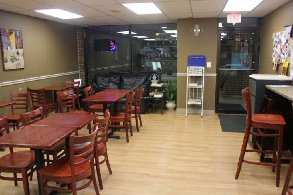 """Photo of Hidden Julles Cafe  by <a href=""""/members/profile/community"""">community</a> <br/>Hidden Julles Cafe <br/> October 1, 2014  - <a href='/contact/abuse/image/51885/81828'>Report</a>"""