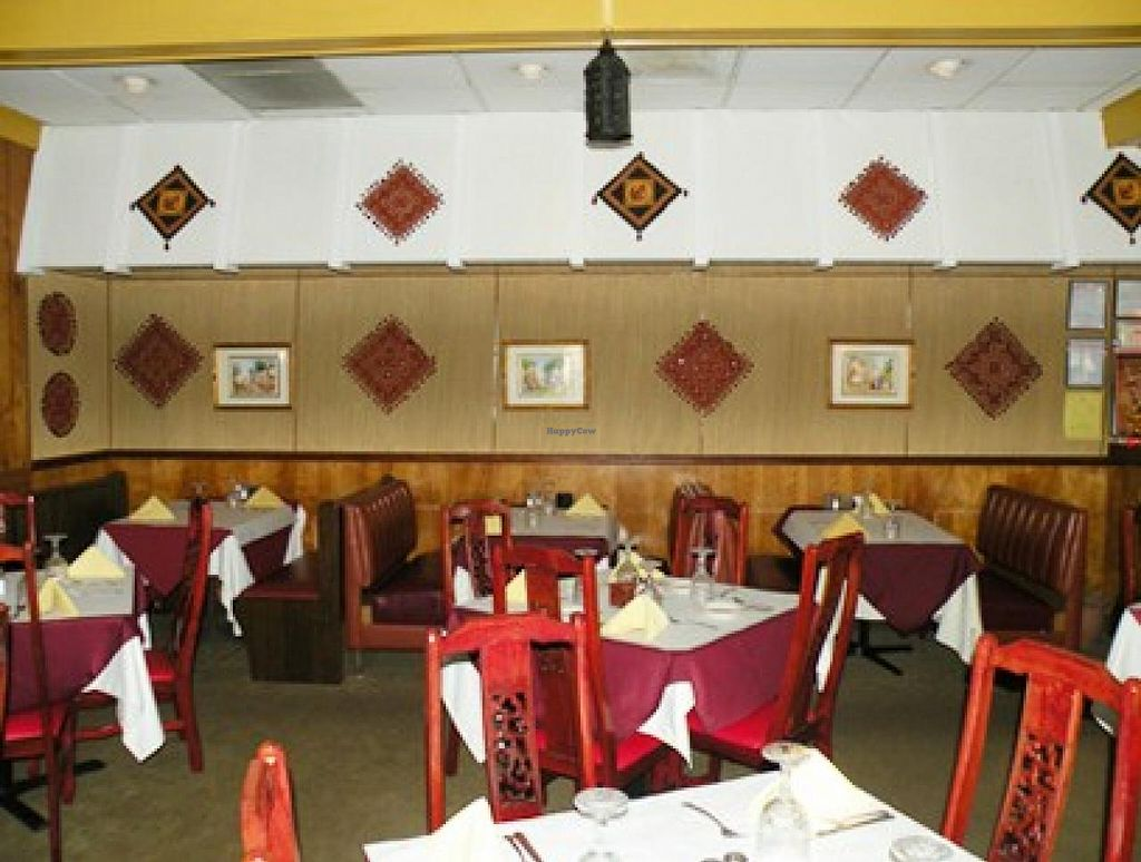 """Photo of Haveli  by <a href=""""/members/profile/community"""">community</a> <br/>Haveli <br/> October 1, 2014  - <a href='/contact/abuse/image/51898/81845'>Report</a>"""