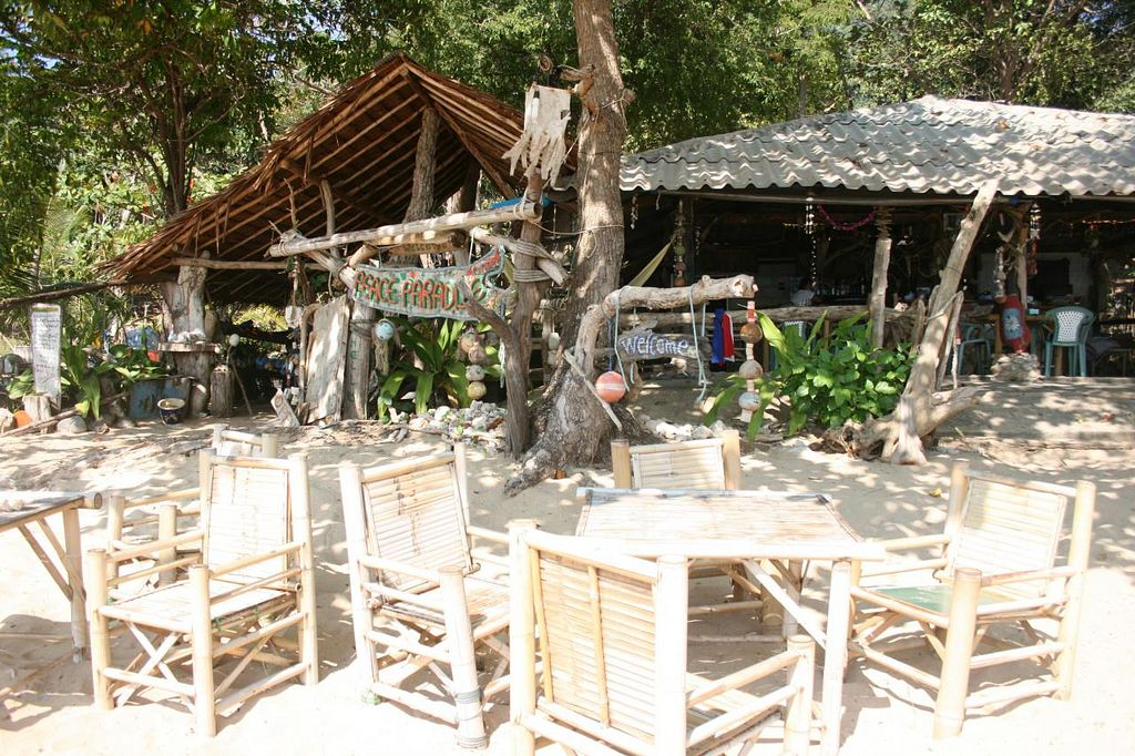 """Photo of Peace Paradise Restaurant  by <a href=""""/members/profile/Tereza-soucitne.cz"""">Tereza-soucitne.cz</a> <br/>The restaurant <br/> October 4, 2014  - <a href='/contact/abuse/image/51939/82095'>Report</a>"""