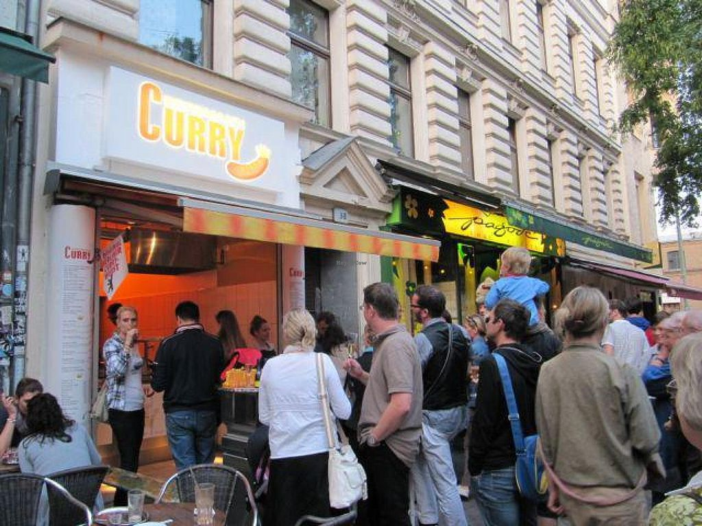 """Photo of Bergmann Curry  by <a href=""""/members/profile/community"""">community</a> <br/>Bergmann Curry <br/> October 9, 2014  - <a href='/contact/abuse/image/51947/82499'>Report</a>"""