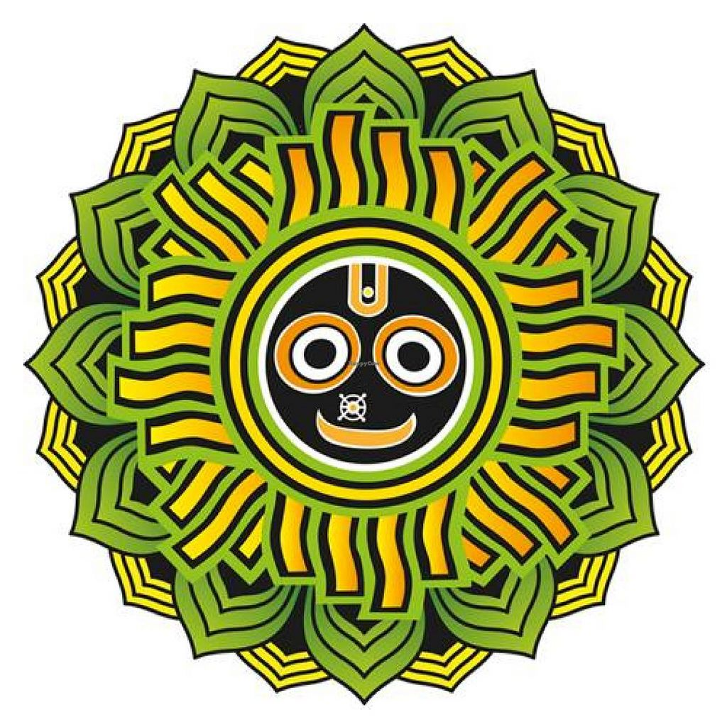 """Photo of Jagannath  by <a href=""""/members/profile/community"""">community</a> <br/> Jagannath <br/> October 9, 2014  - <a href='/contact/abuse/image/51957/82495'>Report</a>"""