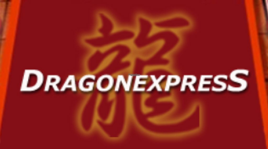 """Photo of CLOSED: Dragon Express  by <a href=""""/members/profile/Meaks"""">Meaks</a> <br/>Dragon Express <br/> August 3, 2016  - <a href='/contact/abuse/image/51977/164846'>Report</a>"""