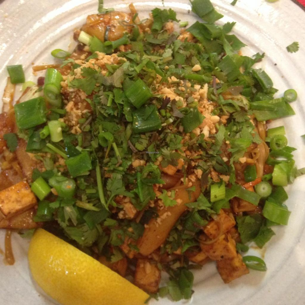 "Photo of Chop Chop  by <a href=""/members/profile/Brok%20O.%20Lee"">Brok O. Lee</a> <br/>Vegan Pad Thai <br/> January 23, 2015  - <a href='/contact/abuse/image/52002/91158'>Report</a>"