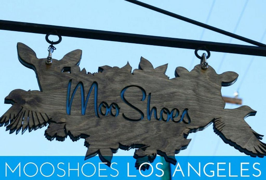 "Photo of Moo Shoes  by <a href=""/members/profile/community"">community</a> <br/>Moo Shoes <br/> October 7, 2014  - <a href='/contact/abuse/image/52045/82365'>Report</a>"