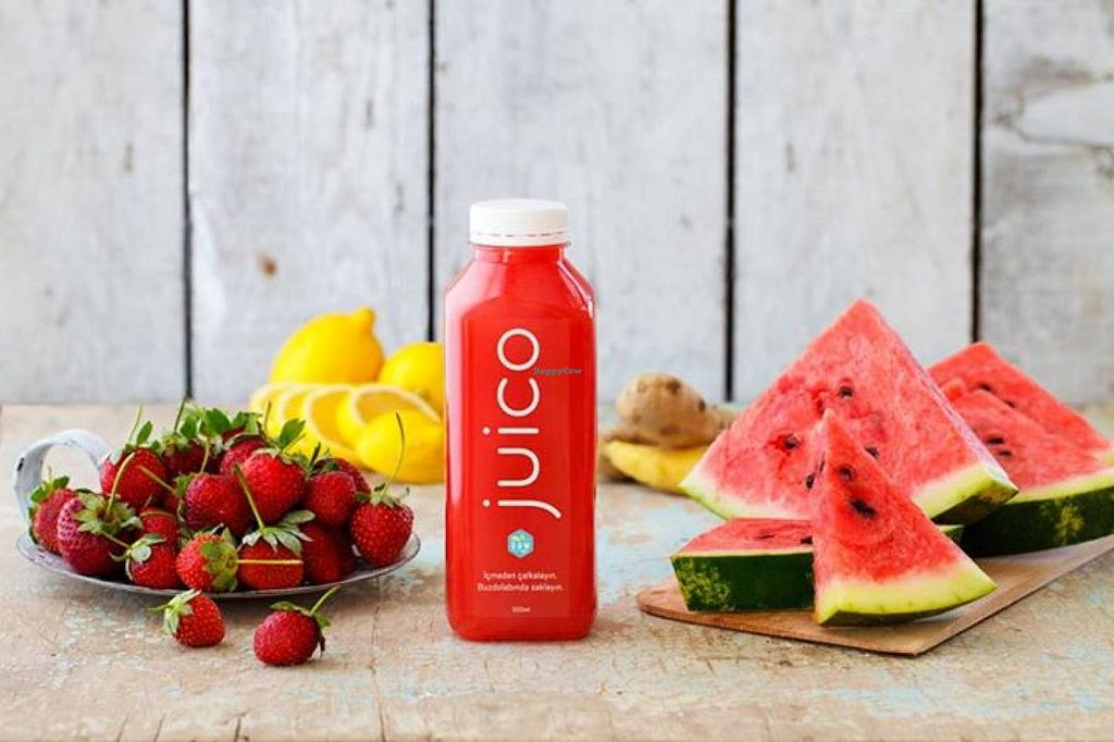 """Photo of Juico  by <a href=""""/members/profile/community"""">community</a> <br/>watermelon juice  <br/> October 26, 2014  - <a href='/contact/abuse/image/52056/83972'>Report</a>"""