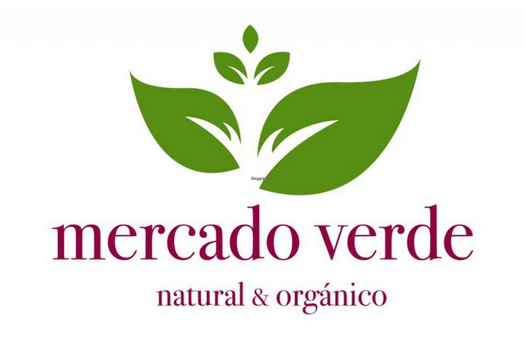 "Photo of Mercado Verde - Pacites Alberdi  by <a href=""/members/profile/community"">community</a> <br/>Mercado Verde <br/> October 8, 2014  - <a href='/contact/abuse/image/52062/82411'>Report</a>"