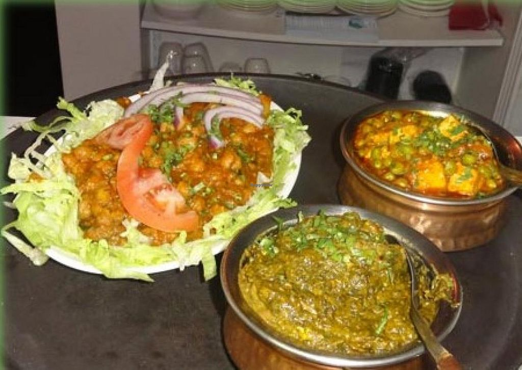 """Photo of Jewel of India  by <a href=""""/members/profile/community"""">community</a> <br/>dhal and paneer  <br/> October 21, 2014  - <a href='/contact/abuse/image/52072/83591'>Report</a>"""