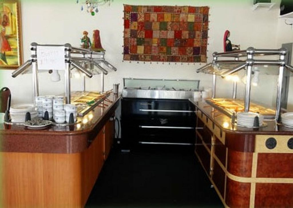 """Photo of Jewel of India  by <a href=""""/members/profile/community"""">community</a> <br/>buffet  <br/> October 21, 2014  - <a href='/contact/abuse/image/52072/83592'>Report</a>"""
