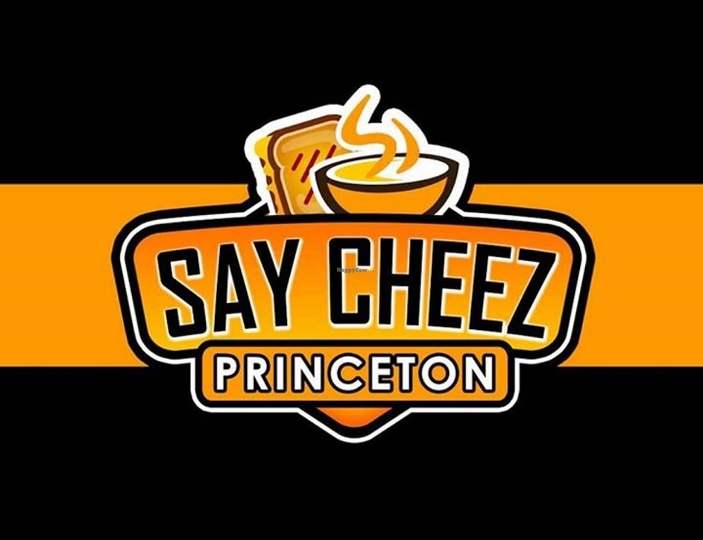 "Photo of Say Cheez  by <a href=""/members/profile/community"">community</a> <br/>Say Cheez <br/> October 26, 2014  - <a href='/contact/abuse/image/52107/83981'>Report</a>"