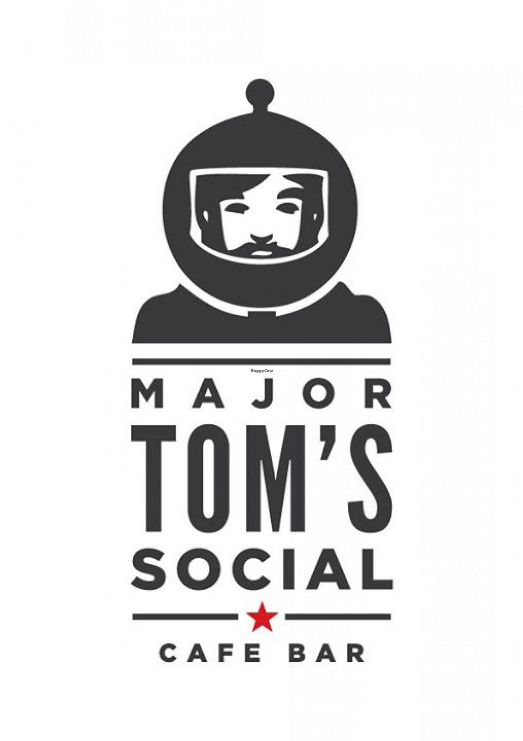 """Photo of Major Tom's Social  by <a href=""""/members/profile/community"""">community</a> <br/>Major Tom's Social <br/> October 24, 2014  - <a href='/contact/abuse/image/52125/83815'>Report</a>"""