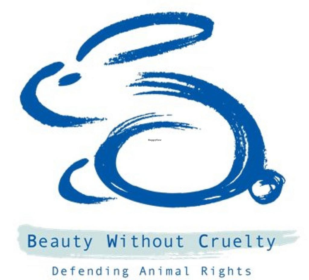 "Photo of Beauty Without Cruelty  by <a href=""/members/profile/community"">community</a> <br/>Beauty Without Cruelty <br/> October 13, 2014  - <a href='/contact/abuse/image/52208/82837'>Report</a>"