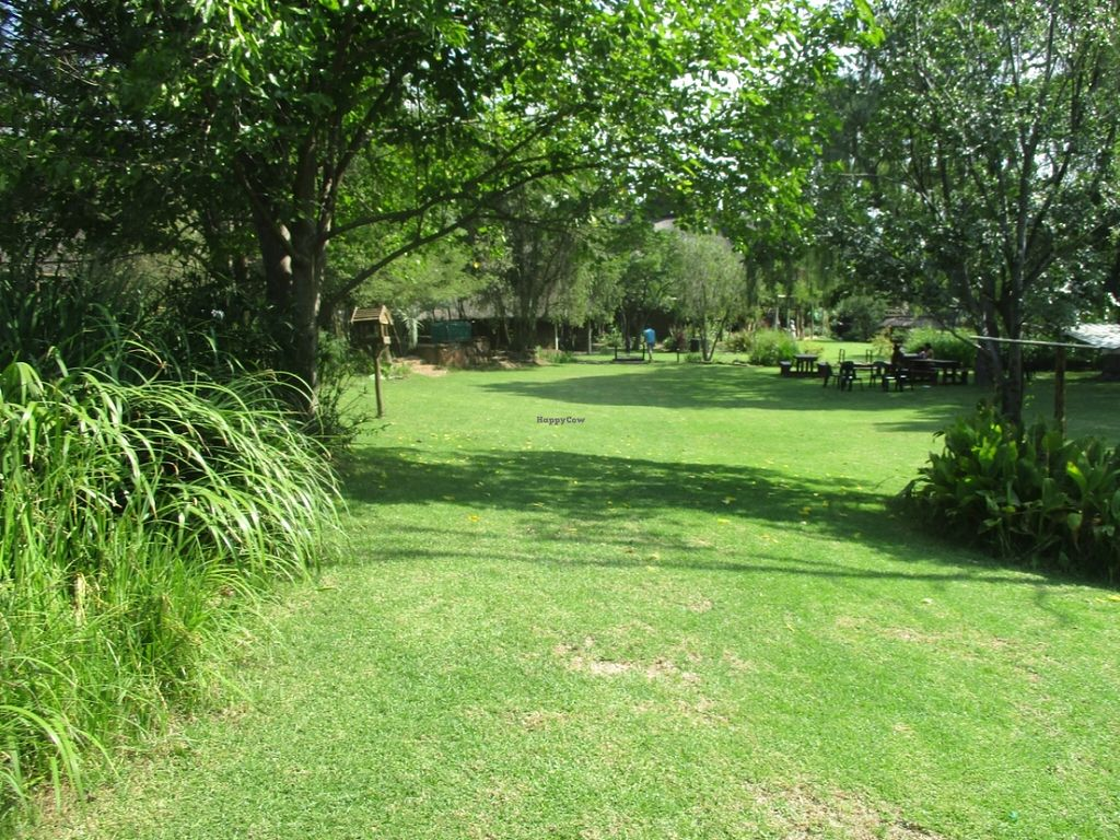 """Photo of Govinda - Midrand  by <a href=""""/members/profile/Wolfmoon"""">Wolfmoon</a> <br/>A natural escape <br/> March 13, 2016  - <a href='/contact/abuse/image/52209/139841'>Report</a>"""
