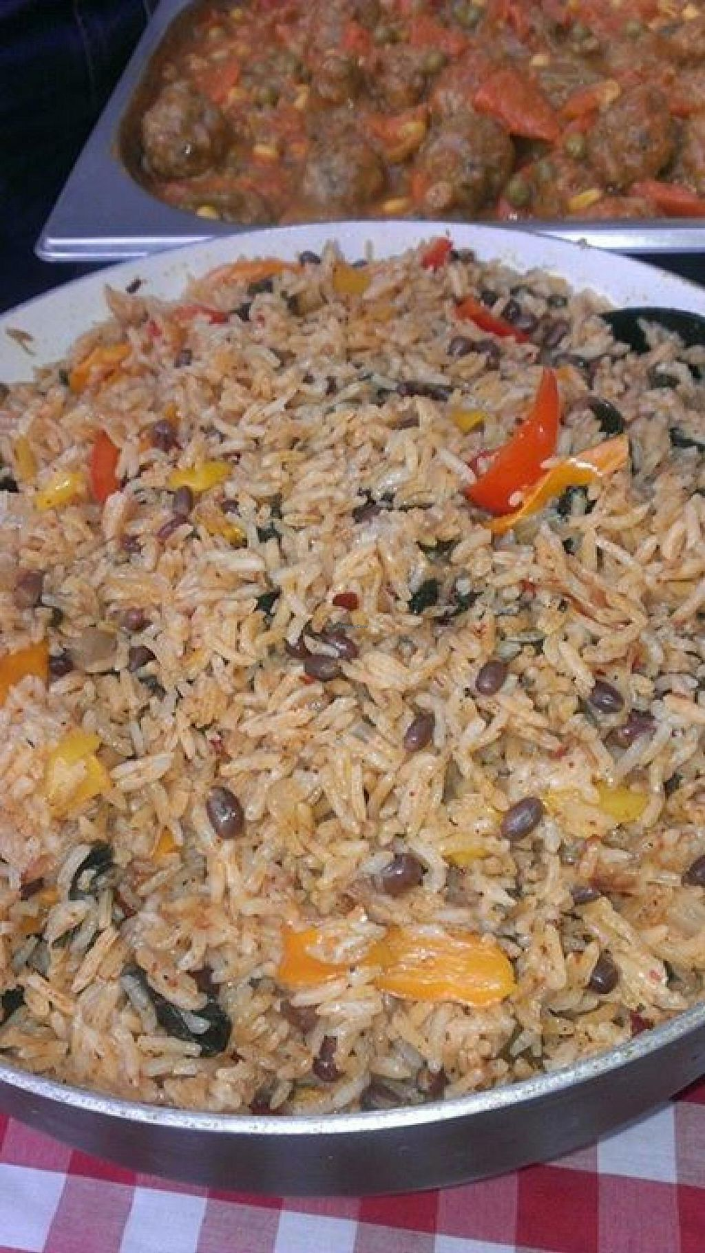 """Photo of Shorashim  by <a href=""""/members/profile/community"""">community</a> <br/>mexican rice  <br/> October 23, 2014  - <a href='/contact/abuse/image/52251/83710'>Report</a>"""