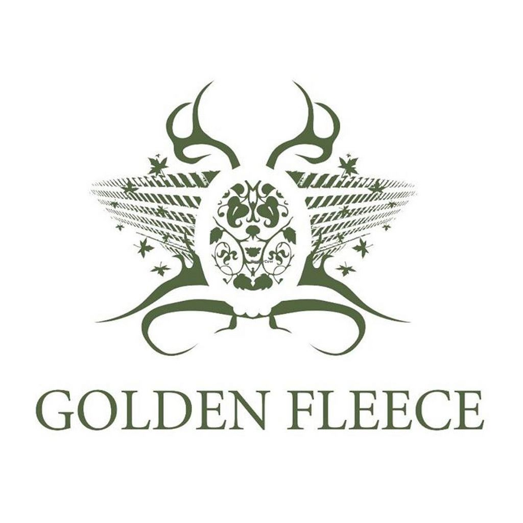 "Photo of REMOVED: The Golden Fleece  by <a href=""/members/profile/community"">community</a> <br/> The Golden Fleece <br/> November 3, 2014  - <a href='/contact/abuse/image/52297/84573'>Report</a>"