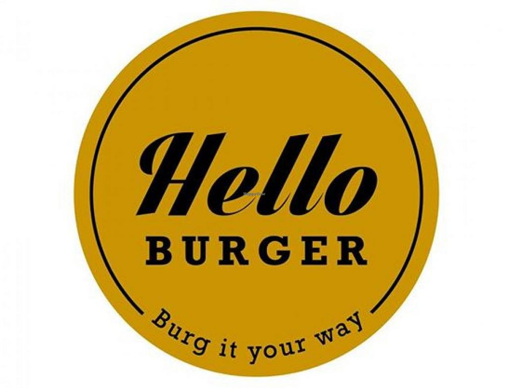 """Photo of Hello Burger  by <a href=""""/members/profile/community"""">community</a> <br/>Hello Burger <br/> October 18, 2014  - <a href='/contact/abuse/image/52345/83293'>Report</a>"""