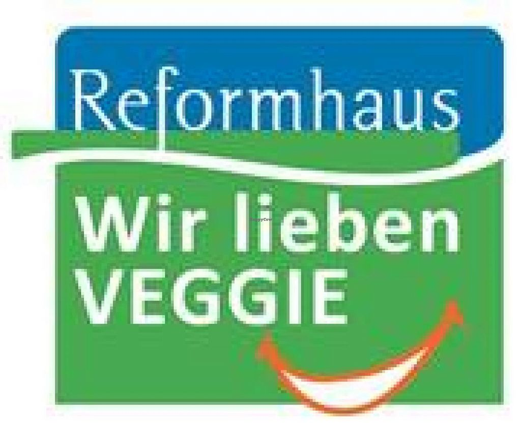 """Photo of Reformhaus Dahmen  by <a href=""""/members/profile/community"""">community</a> <br/>Reformhaus Dahmen <br/> October 19, 2014  - <a href='/contact/abuse/image/52365/83388'>Report</a>"""
