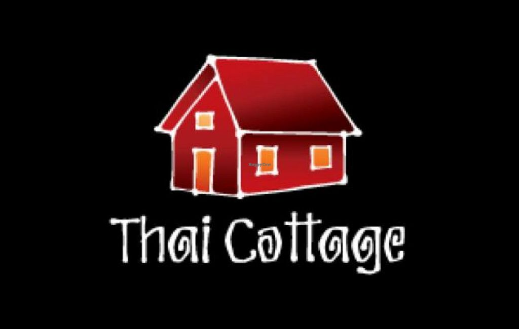 "Photo of Thai Cottage  by <a href=""/members/profile/vwmaribug"">vwmaribug</a> <br/> October 22, 2014  - <a href='/contact/abuse/image/52378/83634'>Report</a>"