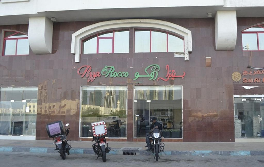 """Photo of Pizza di Rocco  by <a href=""""/members/profile/apartment2504"""">apartment2504</a> <br/>Pizza di Rocco <br/> October 20, 2014  - <a href='/contact/abuse/image/52393/83516'>Report</a>"""