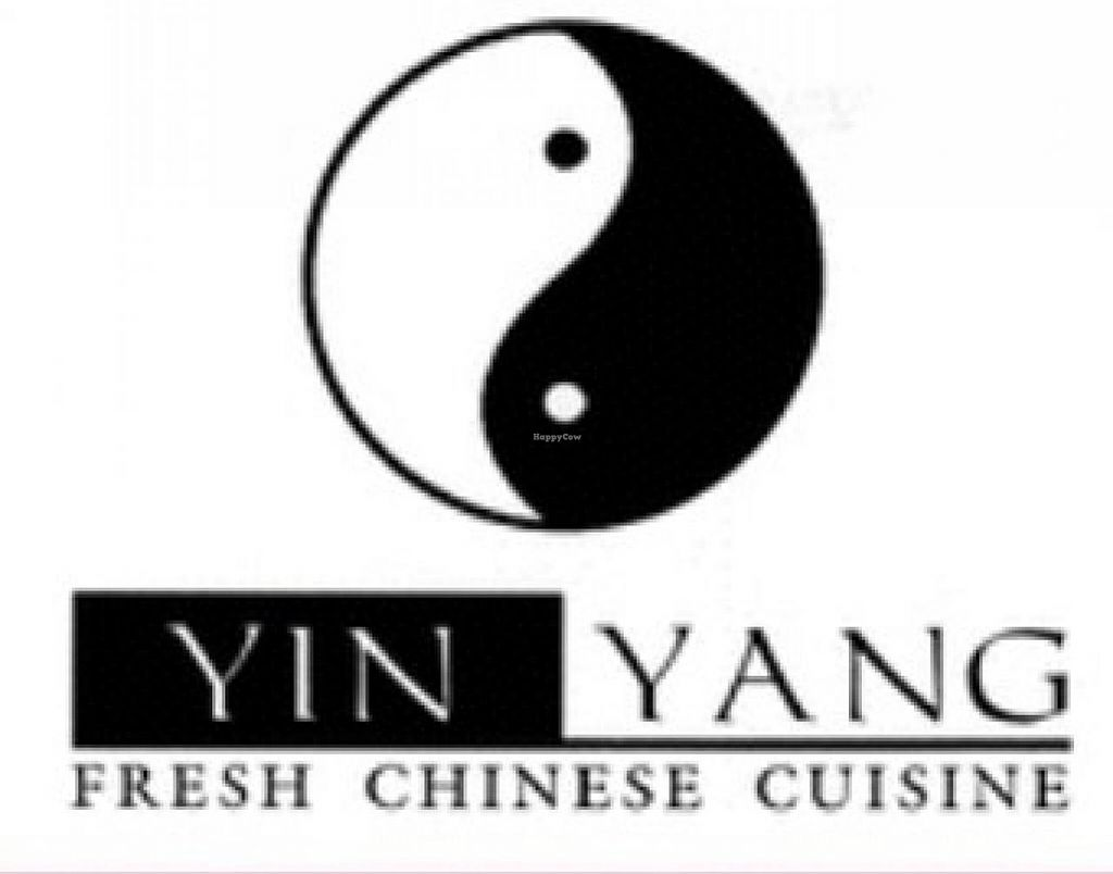 """Photo of Yin Yang Chinese Restaurant  by <a href=""""/members/profile/community"""">community</a> <br/>Yin Yang Chinese Restaurant <br/> October 20, 2014  - <a href='/contact/abuse/image/52394/83502'>Report</a>"""
