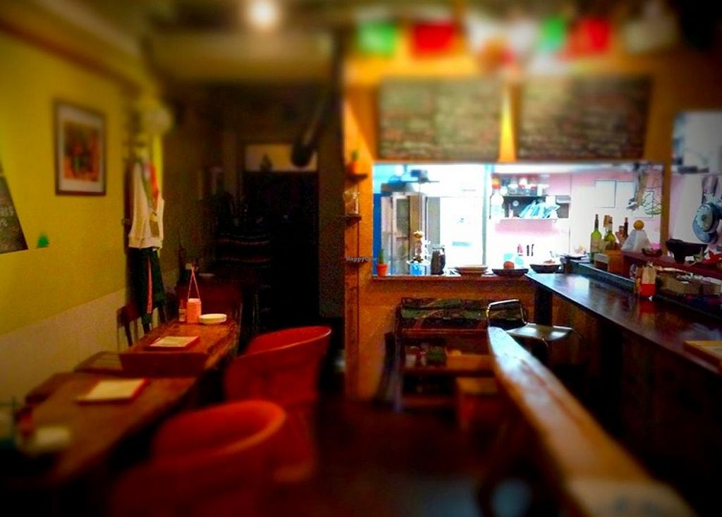 "Photo of Vagabundo Mexican Bar  by <a href=""/members/profile/community"">community</a> <br/>Vagabundo Mexican Bar <br/> October 21, 2014  - <a href='/contact/abuse/image/52404/83543'>Report</a>"