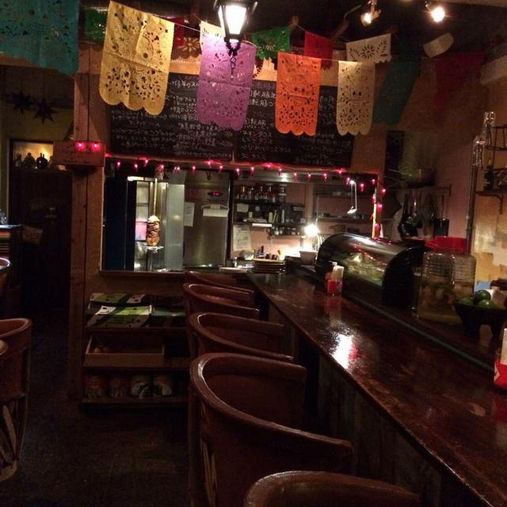 "Photo of Vagabundo Mexican Bar  by <a href=""/members/profile/Vegeiko"">Vegeiko</a> <br/>inside bar <br/> October 21, 2014  - <a href='/contact/abuse/image/52404/83568'>Report</a>"