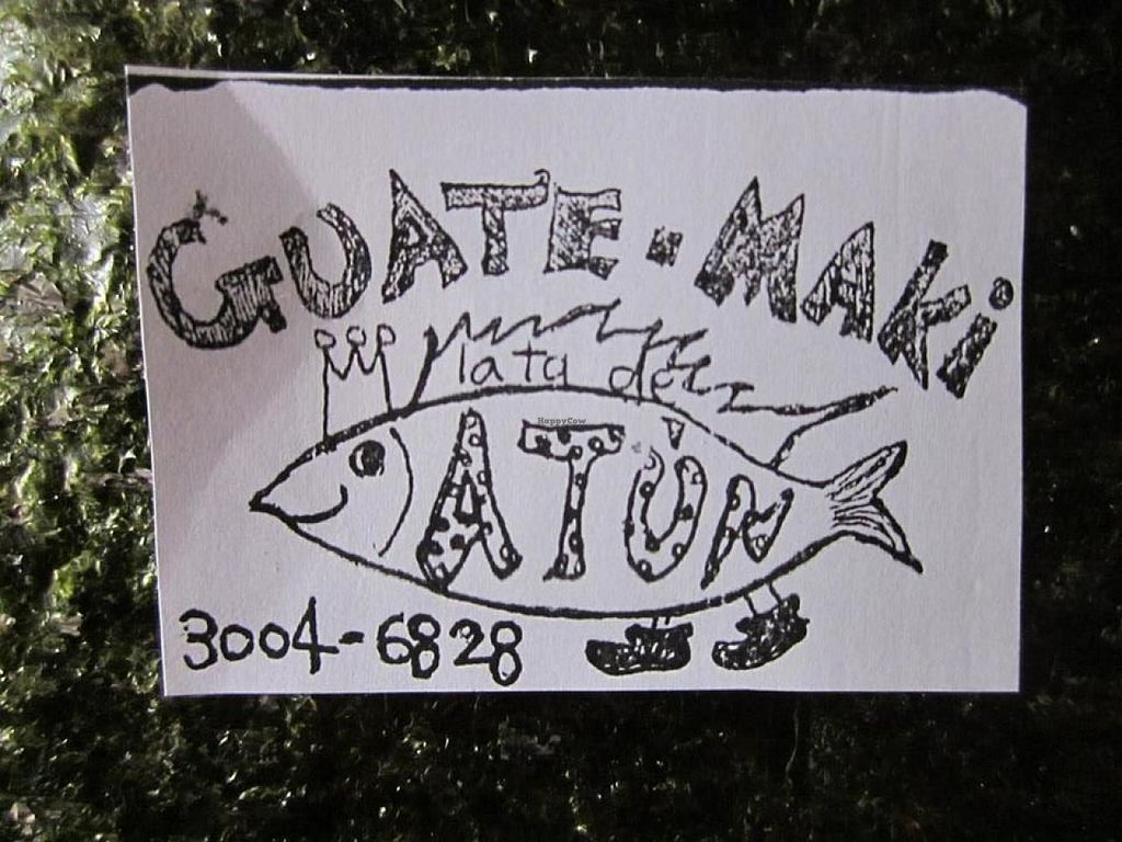 """Photo of Guate-Maki  by <a href=""""/members/profile/community"""">community</a> <br/>Guate-Maki <br/> October 24, 2014  - <a href='/contact/abuse/image/52438/83813'>Report</a>"""