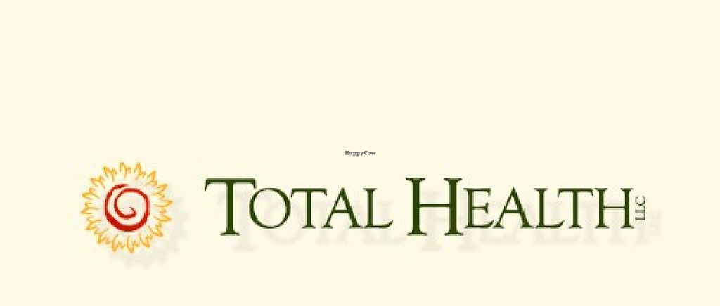 """Photo of Total Health  by <a href=""""/members/profile/community"""">community</a> <br/>Total Health <br/> October 22, 2014  - <a href='/contact/abuse/image/52454/83636'>Report</a>"""