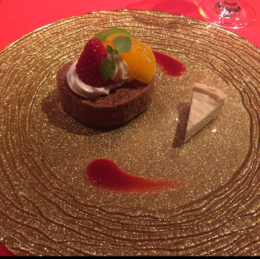Photo of Little-Heaven  by mgreen84 <br/>dessert! <br/> May 21, 2015  - <a href='/contact/abuse/image/52487/102954'>Report</a>
